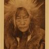 019 Koaninok, Cape   1928