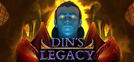 SORTIE : Din's Legacy*