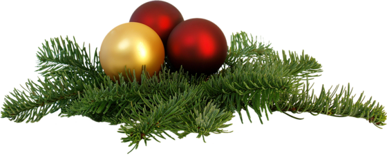 Noël en couleurs