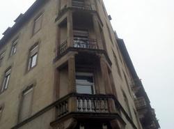 Mon quartier 2 - 11 novembre 2012