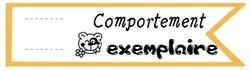 Encourager les élèves (1)
