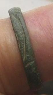 bague en bronze 23 juillet 2014 a
