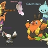 new pokémon (2)