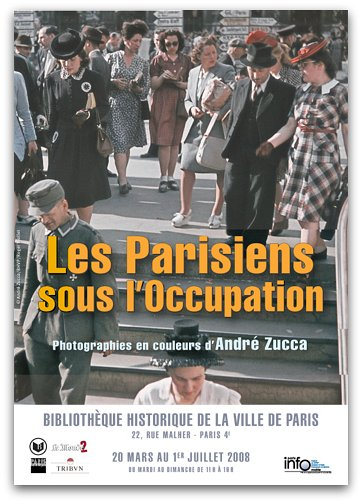parisiens_sous_occupation.jpg
