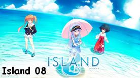 Island 08