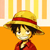 Avatar One Piece !