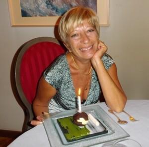 anniversaire-Muriel.JPG