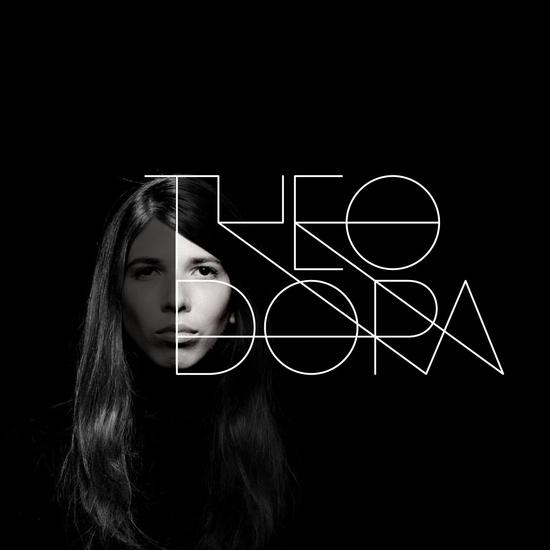 theodora-clip