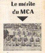MCA 1967/1968