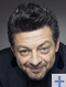 Eric Etcheverry voix francaise andy serkis