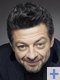 sylvain caruso voix francaise andy serkis