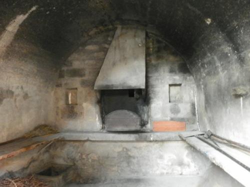 Petit patrimoine à Saint Martin de Bavel ( 2 )