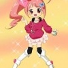 Jewelpet95