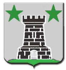 Courcelles sous Moyencourt