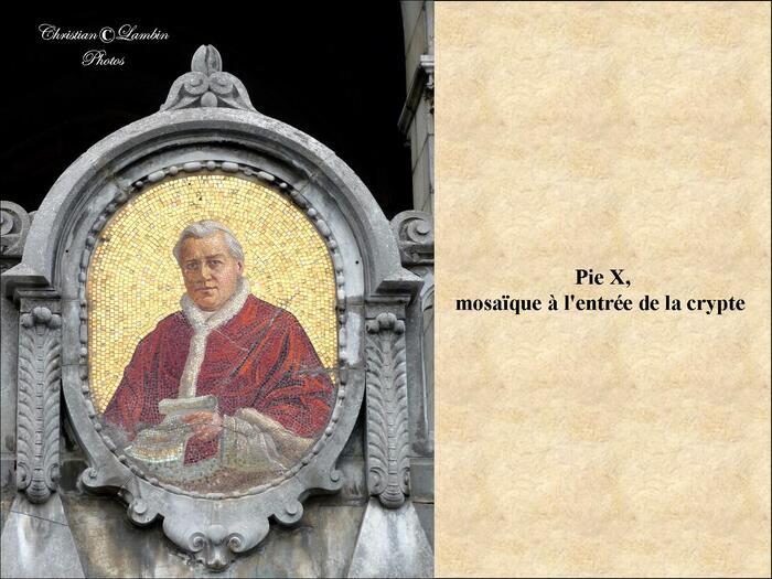 Lourdes (III/V)