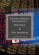 valeurs_morales_universelles