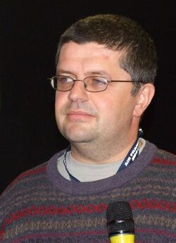 Pierre Duculot