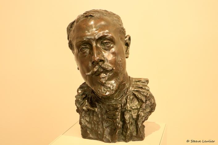 Ferdinand de Massary