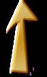 Flèches pour blog