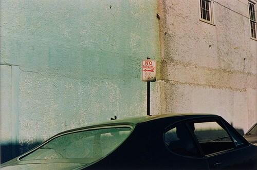 11 - Ambiances urbaines...