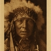 408 Red Star (Arikara)1908