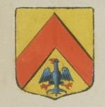 Rumigny