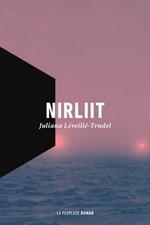 Nirliit, Juliana LEVEILLE-TRUDEL