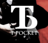 T-Pocket : Sound Line