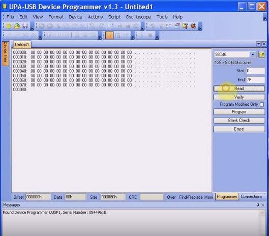 upa-usb-programmer-v1-3-10