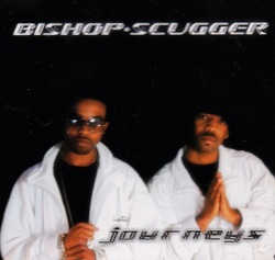 BISHOP & SCUGGER - JOURNEYS (2002)