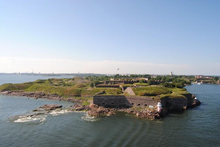 Photos-Villes du Monde 3:  Bons plans à Helsinki