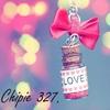Chipie327