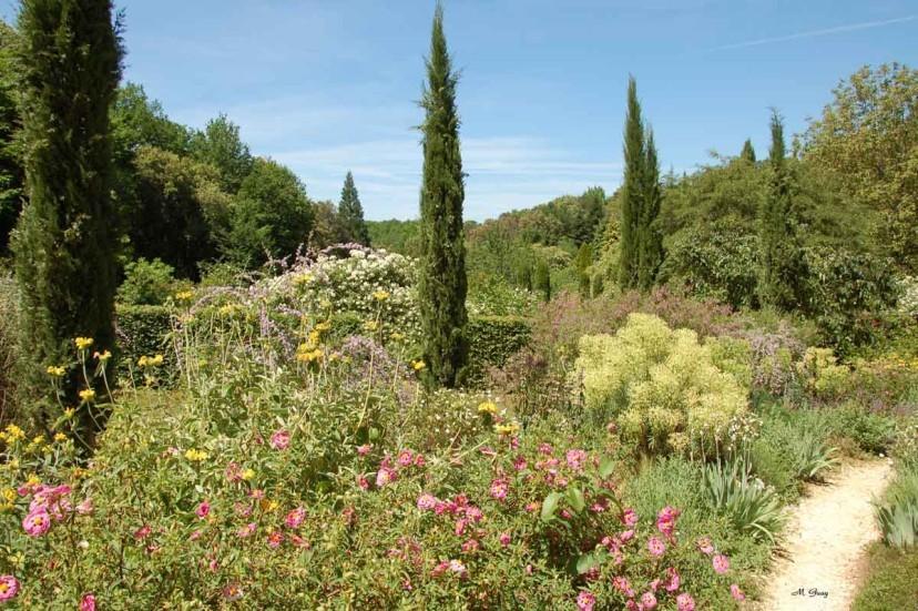 jardins-cadiot-2876.jpg