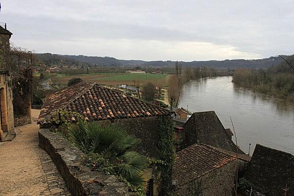 La Roque-Gageac(31)