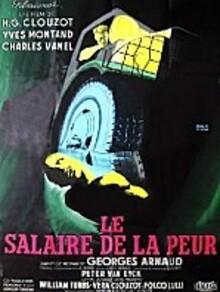 le_salaire_de_la_peur02.jpg