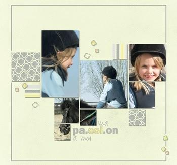 2011-03- poney - Copie - Copie