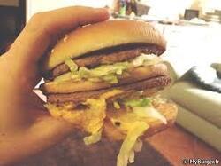 Le Big Mac