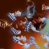 EB-Wallpaper-edward-and-bella-10524770-1280-960.jpg