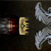 Demi-Roi ou demi-ange gardien