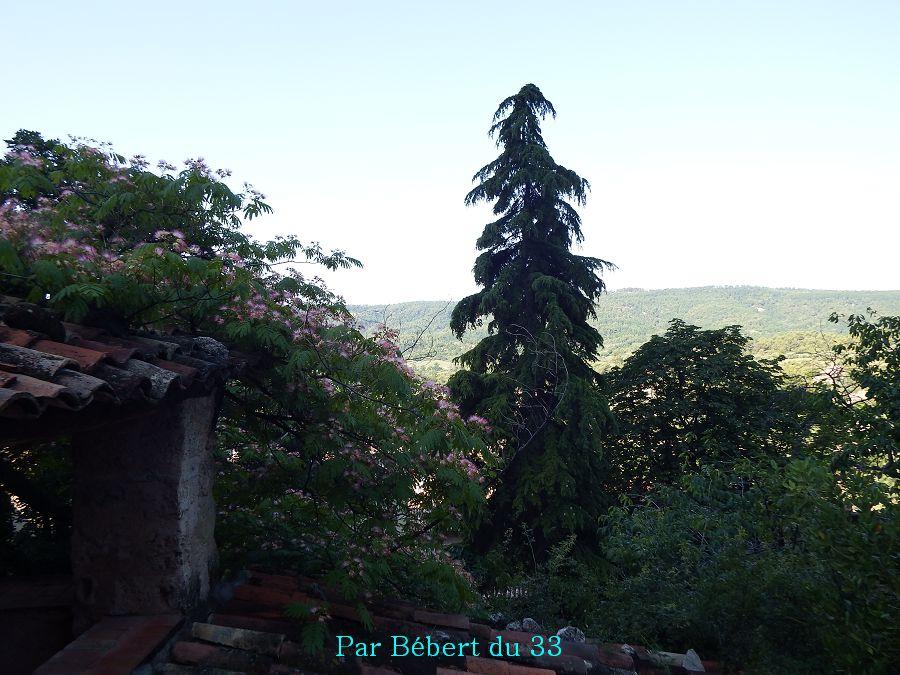 Moustiers Sainte-Marie dept 04
