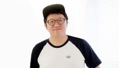"""Résultat de recherche d'images pour """"doni weekly idol"""""""