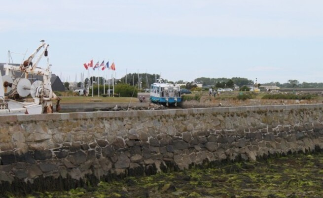 2 St Vaast la Hougue (86)