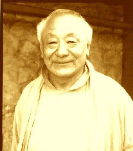bouddhisme GUENDUNE Karma