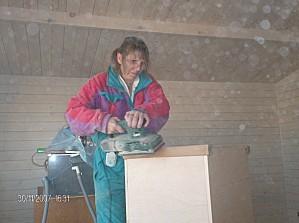 Francianipat-019-30-XI-2007Poncage-des-caissons-sous-lit.JPG