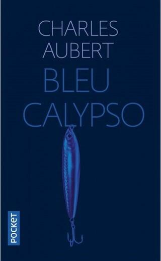 Bleu Calypso