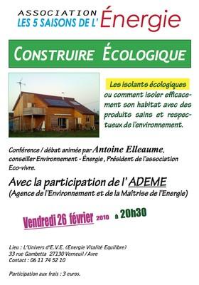 construc01.png