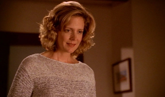 top-10-iconic-moms-tv-shows-joyce-summers-buffy