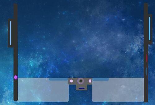 Galaxy View 1.0