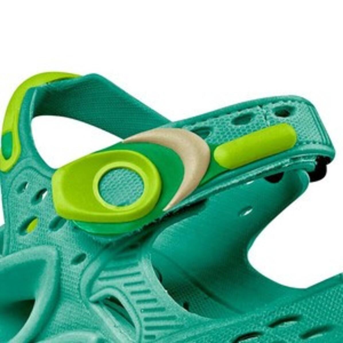 Летняя обувь для детей