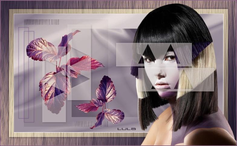 Créa avec Photofiltre Studio